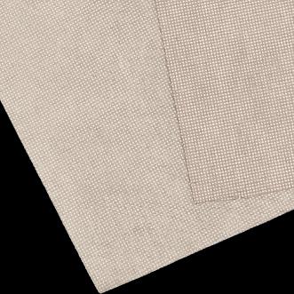 İletken non-woven kumaşlar