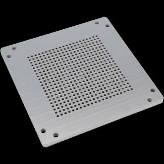 EMP havalandırma panelleri