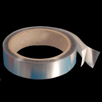 Amucor shielding tape 25 mm width
