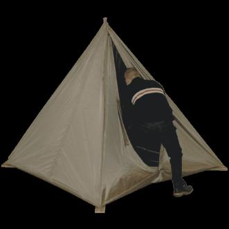 Faraday çadırları