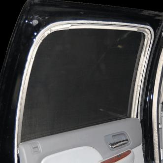 Sinyal kırıcı arabalar için Jammerscreen