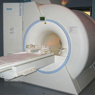 MR görüntüleme