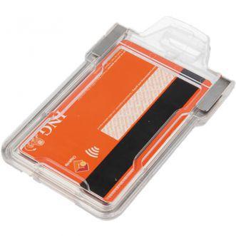 RFID kart ekran klipsi