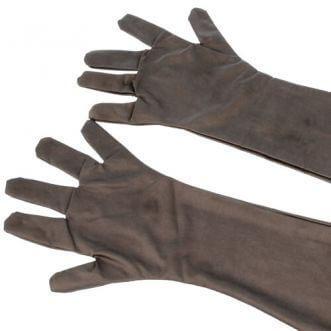 Koruyucu eldivenler