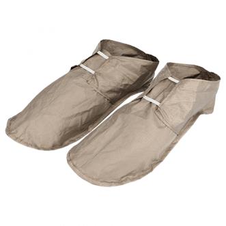 Koruyucu ayakkabılar