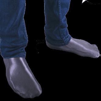 Koruyucu çoraplar